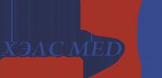 """""""Хэлс Мед"""" — Многопрофильный медицинский центр в Одинцово"""